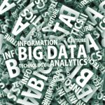 Advertising experts recommend A / B testing with Big Data