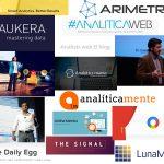 Web Analytics Blogs