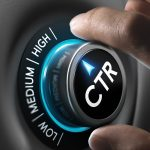 ▷ 4 SEO Tips to improve your CTR