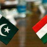 India, Pakistan, China must build on de-escalation, resist hubris that exults in unilateral triumphalism
