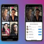 Instagram introduces Live Rooms: How to go live with up to four people